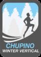 Chupino Trail 2018