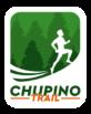Chupino Trail 2020